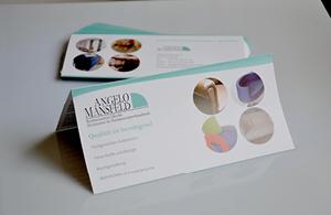 printdesign flyer