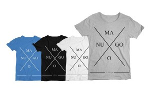 printdesign tshirt