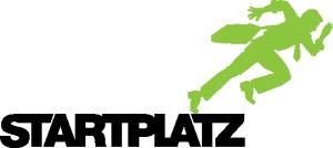 startplatz-logo