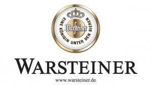 5226_warsteiner-logo_01_656x369