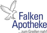 Logo_Falken_216x150-bd63351c