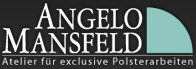 mansfeld_logo