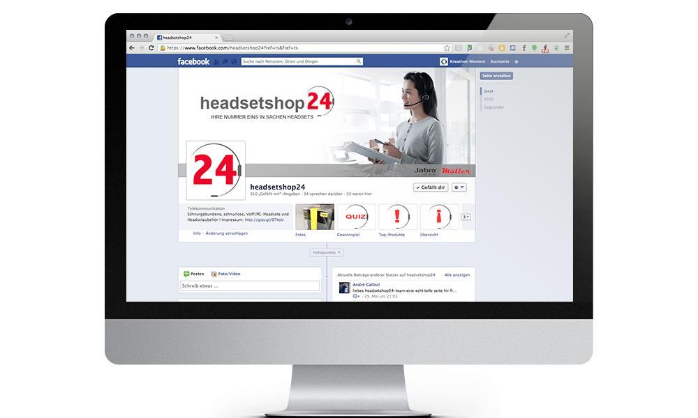 portfolio headsetshop24