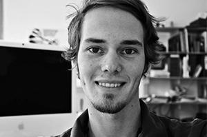 Florian Meise